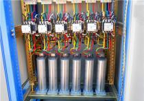 电力设备调试工程