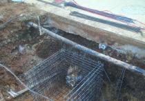 高低压电缆线路工程