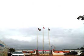 【竣工简讯】昆明恒大文化旅游城JCH-19-02、JCH-19-03、JCH-19-05